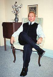 Martin Dillon (musician) Wiki,Biography, Net Worth