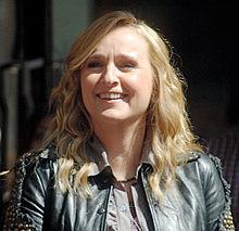 Melissa Etheridge Wiki,Biography, Net Worth