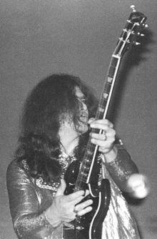 Michael Bruce (musician) Wiki,Biography, Net Worth
