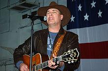 Michael Peterson (singer) Wiki,Biography, Net Worth
