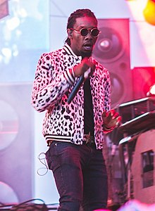 Offset (rapper) Wiki,Biography, Net Worth