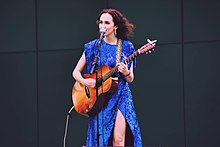Olivia Frances Wiki,Biography, Net Worth