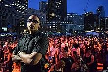 Omega Red (rapper) Wiki,Biography, Net Worth