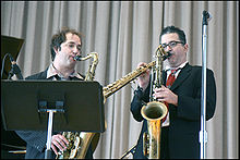 Paul Shapiro (musician) Wiki,Biography, Net Worth