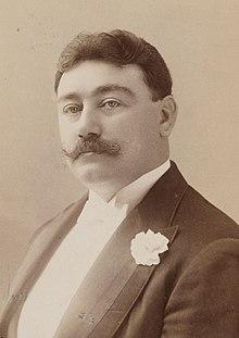 Peter F. Dailey Wiki,Biography, Net Worth