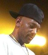 Prodigy (rapper) Wiki,Biography, Net Worth