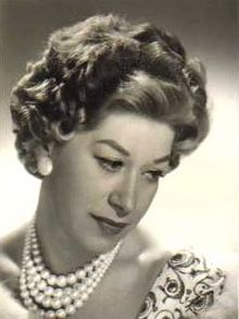 Regina Resnik Wiki,Biography, Net Worth