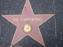 Richard Carpenter (musician) Wiki,Biography, Net Worth