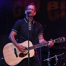 Robin Wilson (musician) Wiki,Biography, Net Worth