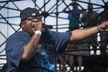 Scarface (rapper) Wiki,Biography, Net Worth