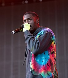 Sheck Wes Wiki,Biography, Net Worth