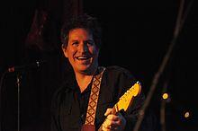 Steve Wynn (musician) Wiki,Biography, Net Worth