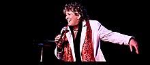 Suede (singer) Wiki,Biography, Net Worth