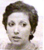 Susana Rinaldi Wiki,Biography, Net Worth