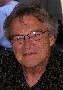 Terry Allen (artist) Wiki,Biography, Net Worth