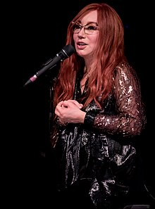 Tori Amos Wiki,Biography, Net Worth