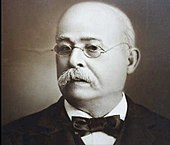 Vicente Martinez Ybor Wiki,Biography, Net Worth
