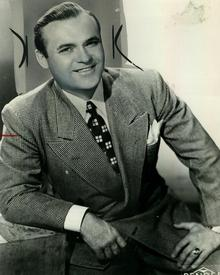 Walter Fredericks Wiki,Biography, Net Worth