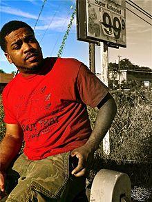 Worldwide (rapper) Wiki,Biography, Net Worth
