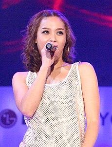 Yoon Mi-rae Wiki,Biography, Net Worth