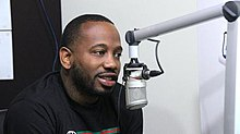 Young Greatness Wiki,Biography, Net Worth