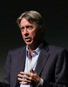 Alan Silvestri Wiki,Biography, Net Worth