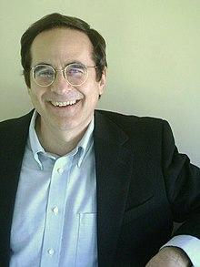 Albert Glinsky Wiki,Biography, Net Worth