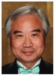 Alton Chung Ming Chan Wiki,Biography, Net Worth
