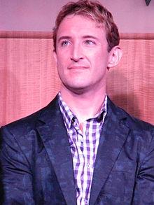 Andrew Gerle Wiki,Biography, Net Worth