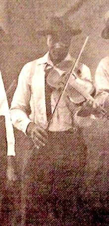 Arnold Shultz Wiki,Biography, Net Worth