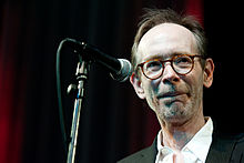Arto Lindsay Wiki,Biography, Net Worth