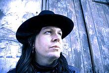 Benjamin Anderson (musician) Wiki,Biography, Net Worth