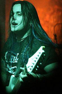 Bill Hudson (guitarist) Wiki,Biography, Net Worth