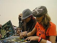Black Eyed Peas Wiki,Biography, Net Worth