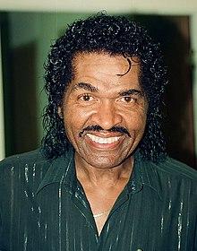 Bobby Rush (musician) Wiki,Biography, Net Worth