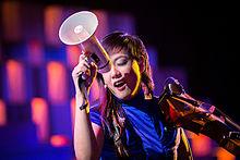 Bora Yoon Wiki,Biography, Net Worth