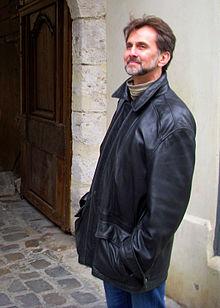 Brian Torff Wiki,Biography, Net Worth