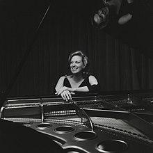 Carol Rosenberger Wiki,Biography, Net Worth