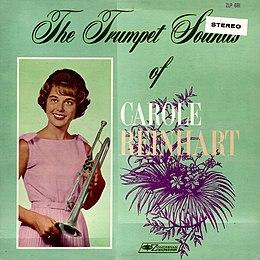 Carole Dawn Reinhart Wiki,Biography, Net Worth