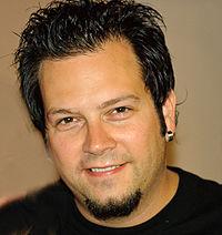 Chad Taylor (guitarist) Wiki,Biography, Net Worth