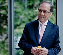 Charles Daellenbach Wiki,Biography, Net Worth