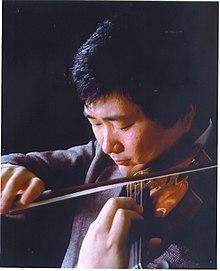 Chin Kim Wiki,Biography, Net Worth
