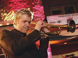 Chris Botti Wiki,Biography, Net Worth