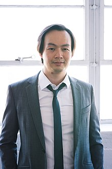 Christopher Tin Wiki,Biography, Net Worth