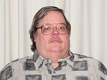 Clint McLaughlin Wiki,Biography, Net Worth