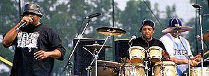 Cypress Hill Wiki,Biography, Net Worth