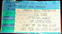 Da Lench Mob Wiki,Biography, Net Worth