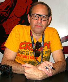 Dan Braun Wiki,Biography, Net Worth