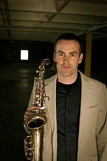 Daniel Bennett (saxophonist) Wiki,Biography, Net Worth