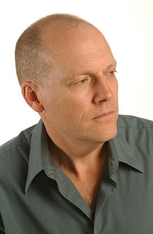 Daniel Strong Godfrey Wiki,Biography, Net Worth